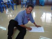 Me, Myself n Ejam