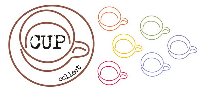 Cup collect