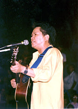 Heber Bartolome