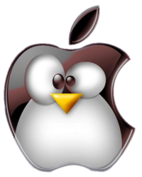 mac like linux