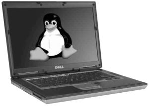 is linux ready for desktop?