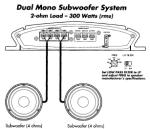 car wiring diagrams  juli 2010
