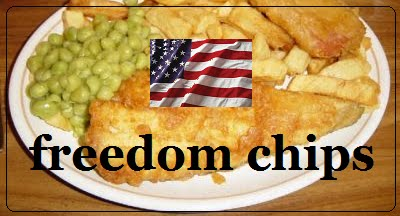 Freedom Chips