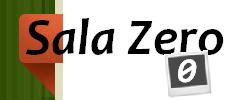 http://salazero.blogspot.com/