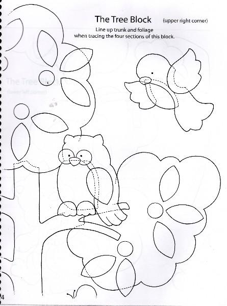 Выкройки фигур для развивающие книжки из фетра для детей своими руками 4