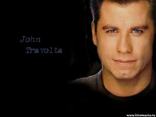 http://2.bp.blogspot.com/_GUjWsicn0Ic/SwFDIUQJQ-I/AAAAAAAAAJo/6YuNzDGD4Vo/s1600/john-travolta-20050503-38150.jpg