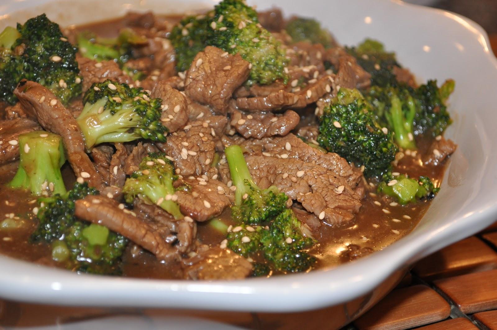 Beef+%26+Broccoli+054.jpg