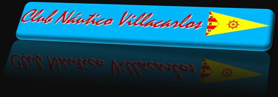 Club Náutico Villacarlos