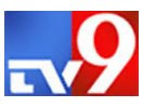 tv9 Gujarati news, tv9 Gujarat news, tv9 news channel website, tv9 dekat di hati, tv9 live video, tv9.tv, tv9and10news