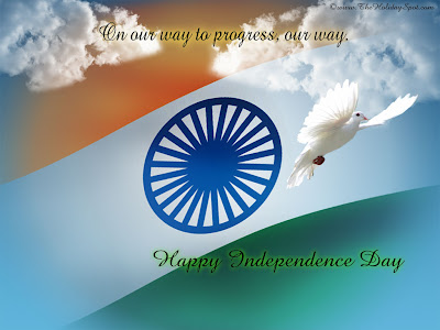 India Independence Day Photos and Wallpapers, India Independence Day Sms, Greetings and orkut Scrap, Celebration of Independence Day (15th August) In India, Happy Independence Day. 15th August india Independence day