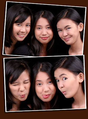 tres marias 1