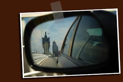 macau rearview