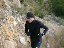 RUN PENAT 2008