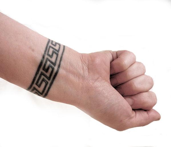 amor vincit omnia tattoo designs. Amor Vincit Omnia.