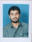 عبدالصمد ریگی