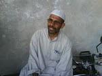 عثمان اسلام زهی