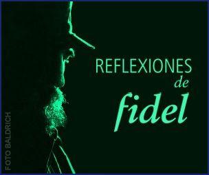 http://2.bp.blogspot.com/_GV5o2IEg_Bc/S1SpZX5KzYI/AAAAAAAAHqU/gngctWZOIkA/s400/Perfil_Fidel_Reflexiones.jpg