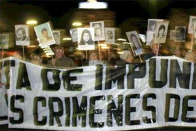 mujeres uruguayas desnudas fotos gratis