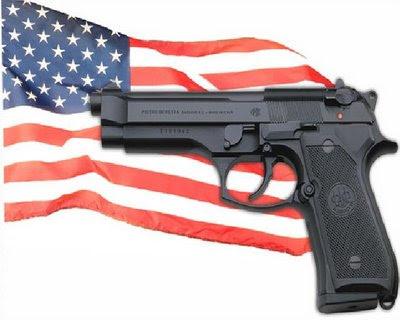 Conozca los 10 países que más gastan en armas en el mundo