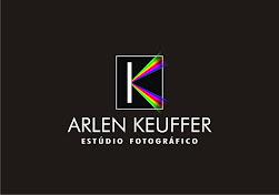 Ensaio fotográfico no Estúdio Arlen Keuffer