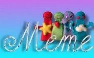 4 PREMIOS MEME
