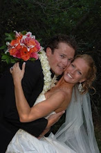 Our Wedding     June 10,2006