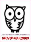 il mio blog creativo