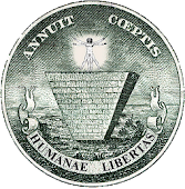Humanae Libertas