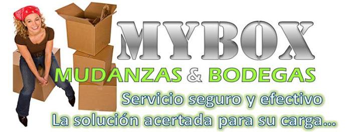 MUDANZAS en BOGOTA y Trasteos en Bogota | Cotizacion de servicios