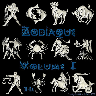 http://publikado.blogspot.com/2009/12/zodiaque.html