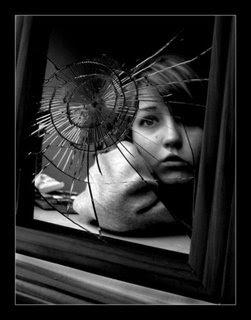 El misterio de los espejos