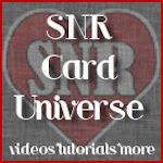 SNR Universe