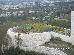 espacios verdes