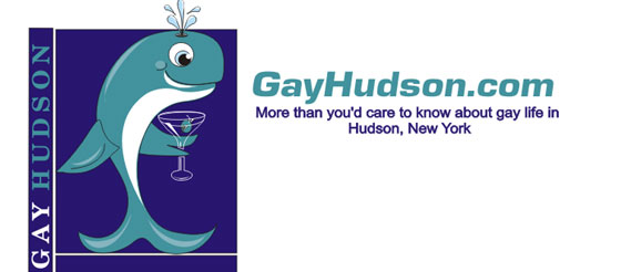 GayHudson.com