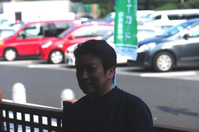 [DSC_7921.JPG]