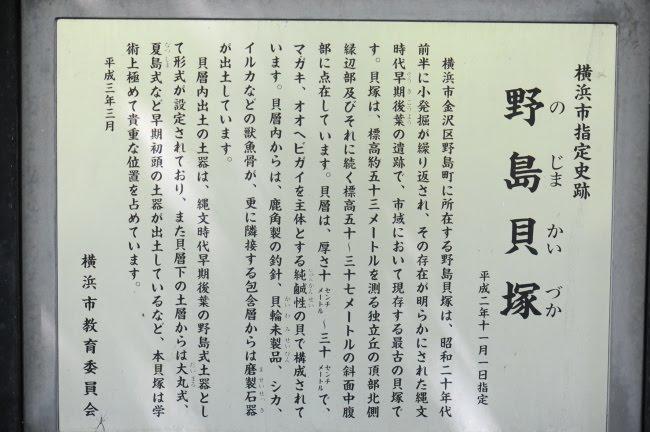 [DSC_8385.JPG]