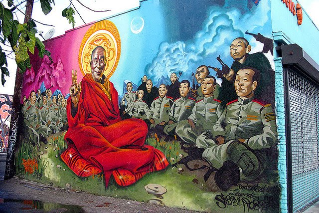 Gallery For > Buddh...