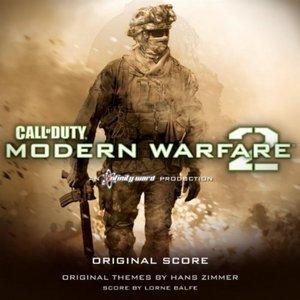 Call+of+Duty++Modern+Warfare+2+Original+Score+%5B2010%5D+elec3sound.jpeg
