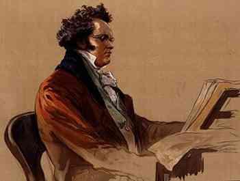 http://2.bp.blogspot.com/_GWL3LyNaQGw/R0L5Lb0kauI/AAAAAAAABLY/NDnMKkatsq4/s400/schubert_piano.jpg