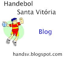 HandSv