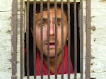 Prisoner?