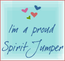 I&#39;m a Jumper!