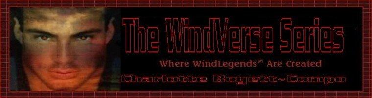 WindVerse