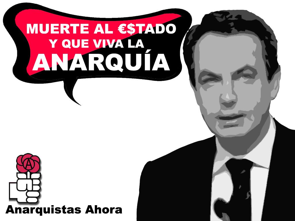 Anarquismo y educación: 66 textos en castellano ...