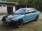 proton vr4 engine