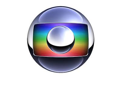 Assistir Online a tv globo pelo pc. Tv online no pc via internet ...