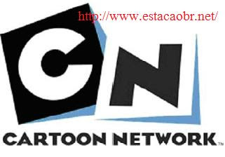 Assistir Cartoon Network grtis no computador