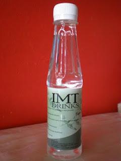 http://2.bp.blogspot.com/_GX8ENs_S8oo/Sv5k3GJdKPI/AAAAAAAAABc/wWnegkKhWtg/s320/IMT+DRINKS.JPG