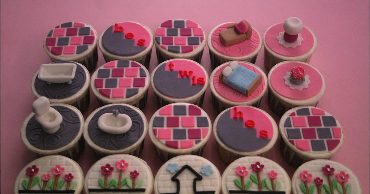 design cupcakes online