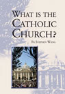 Free CTS Catholic Book Download